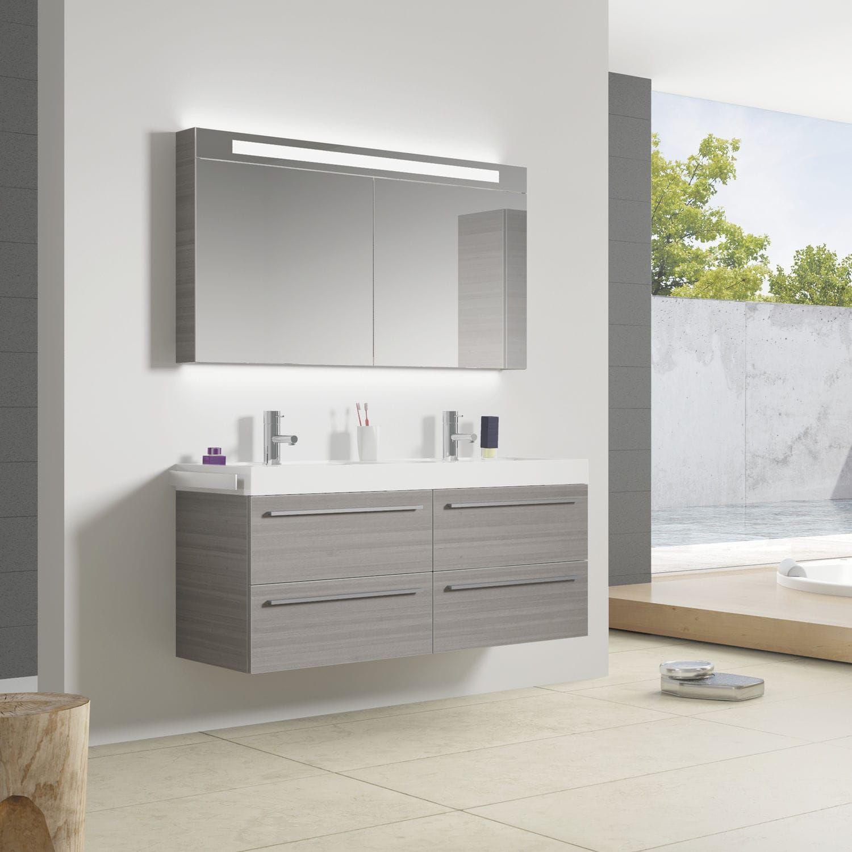 meuble lavabo armoire a pharmacie