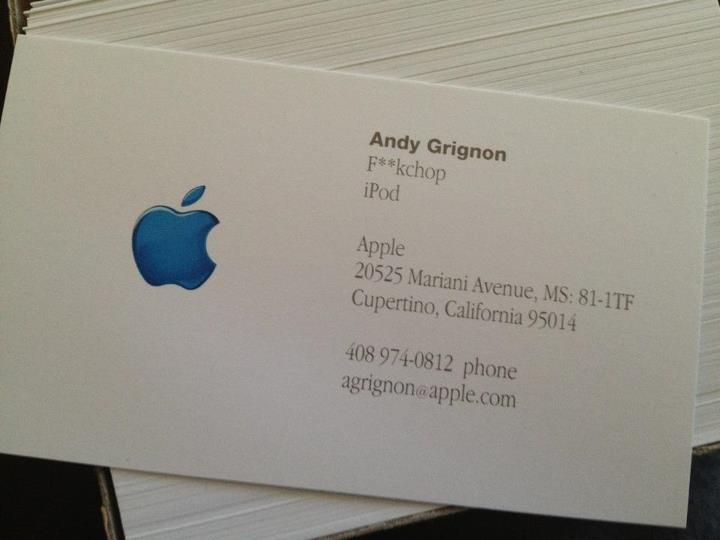 Pin On Design Business Cards