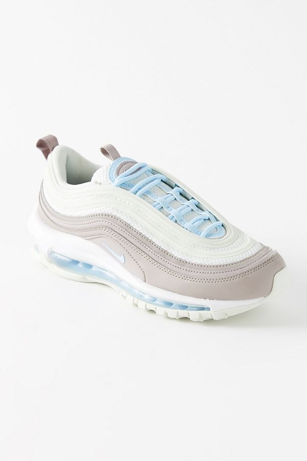 Nike Air Max 97 Sneaker in 2020 | Nike air max 97, Nike air