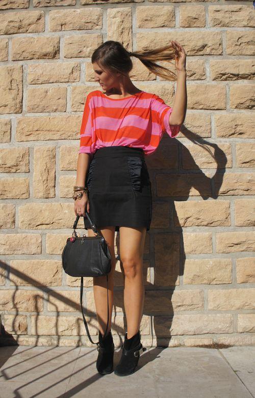 Chloe Vioz's blog