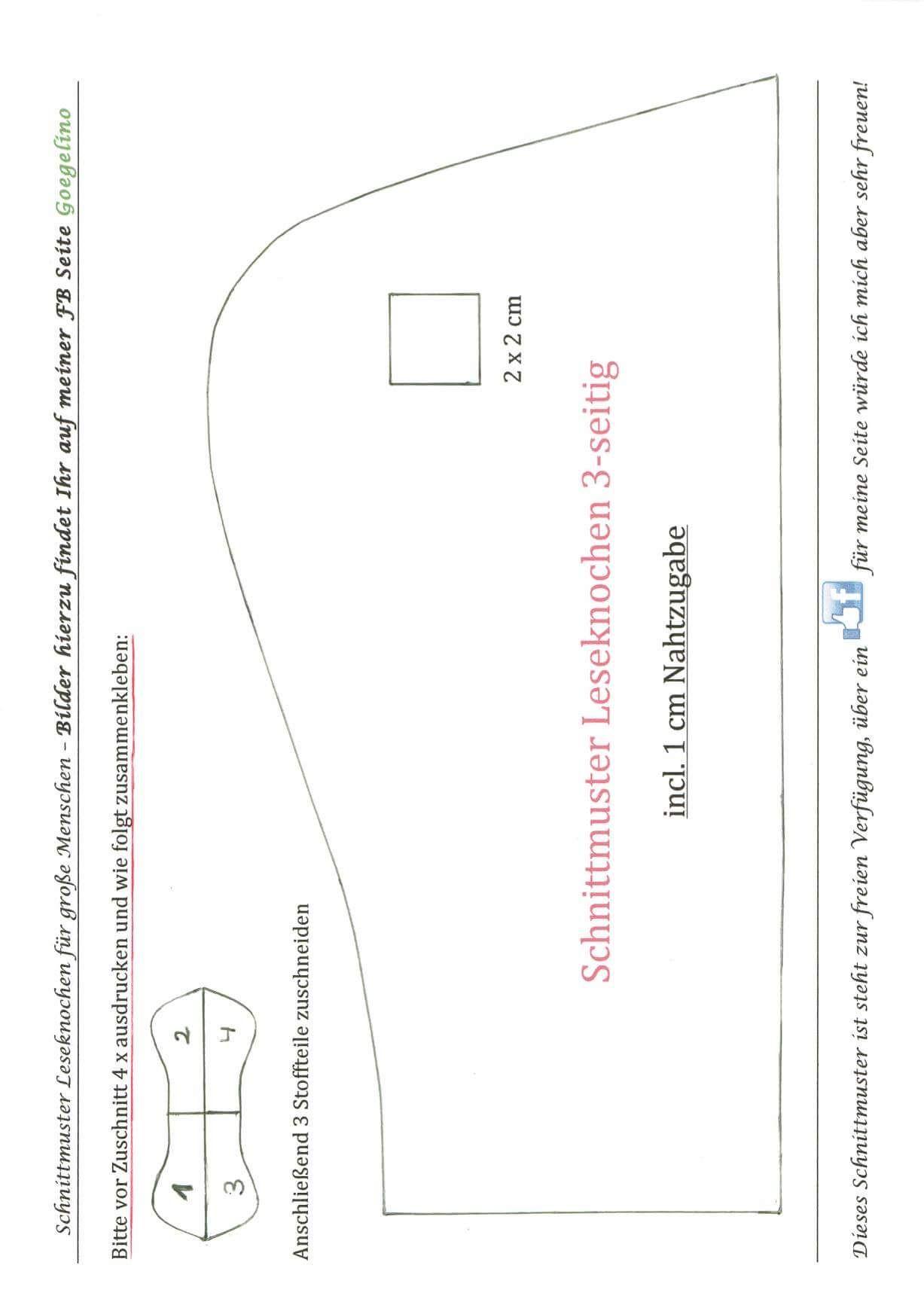 Pin de Conchi en Patrones | Pinterest | Costura, Patrones y Cojines