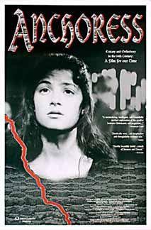 Anchoress - Rotten Tomatoes