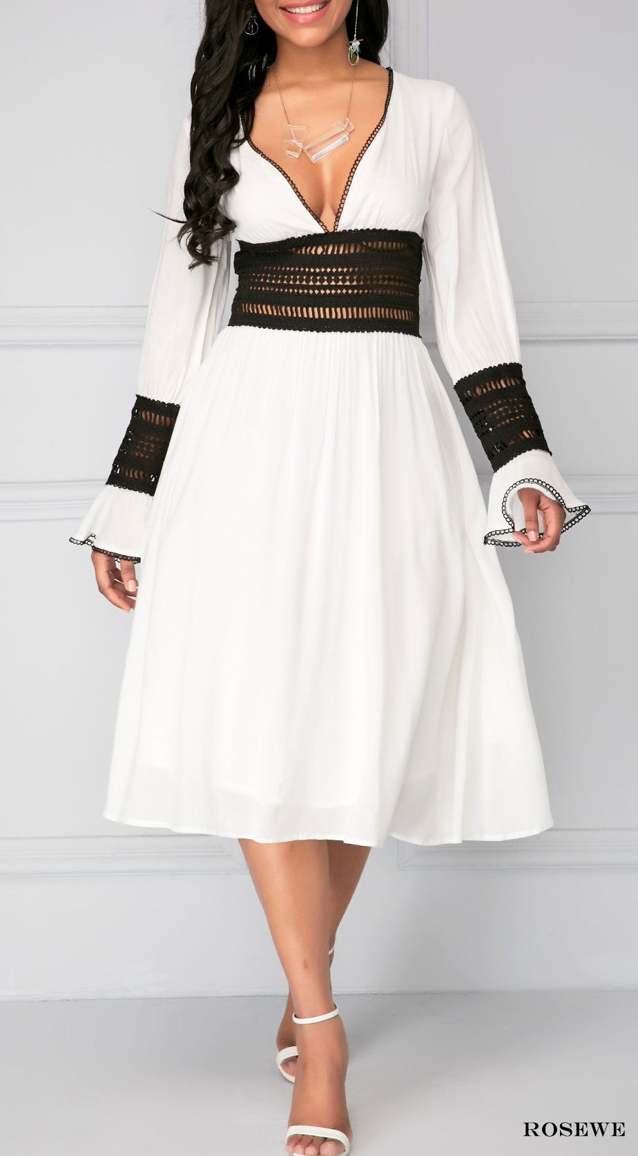 9ab7d104b Cute dress for women at Rosewe.com