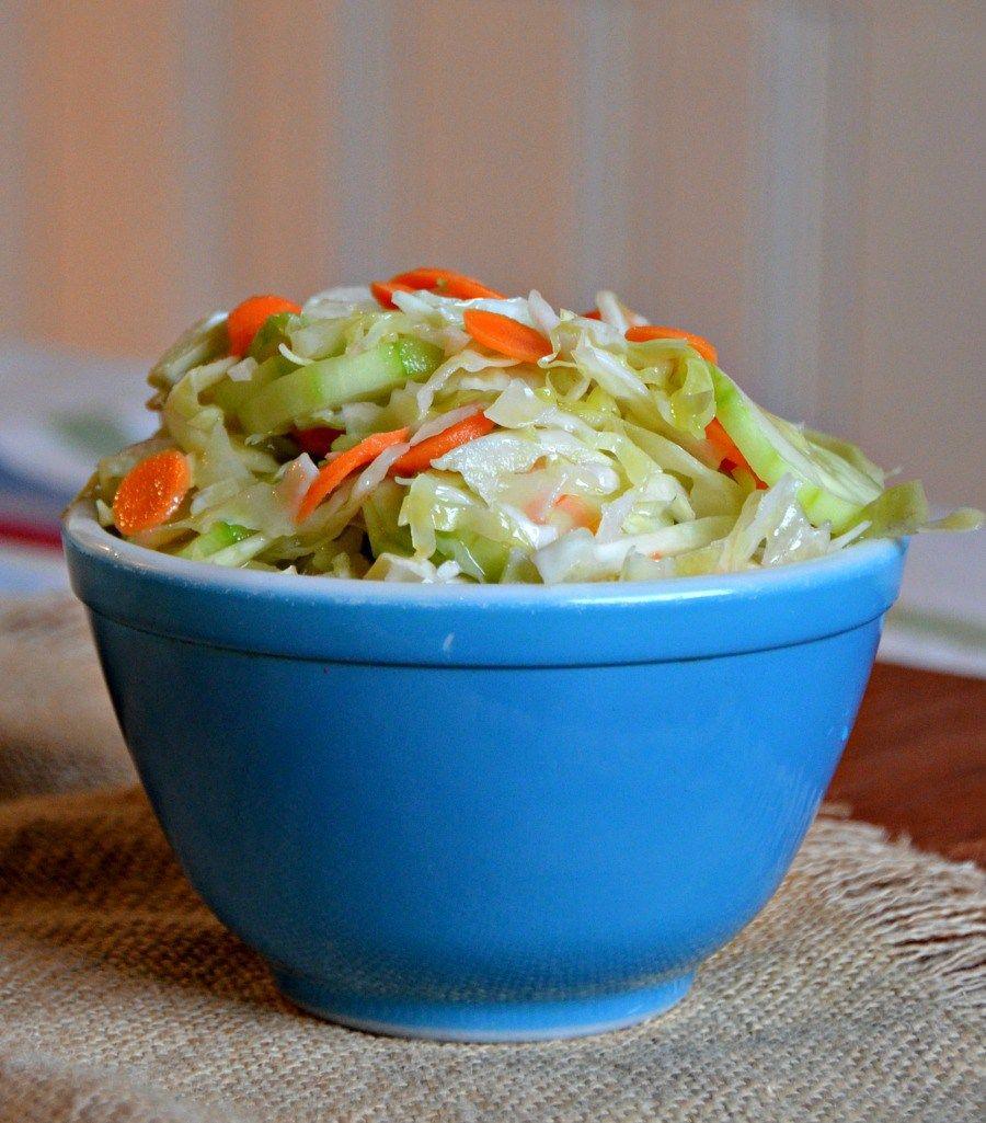 Claremont Salad Recipe Cucumber carrot salad, Cucumber