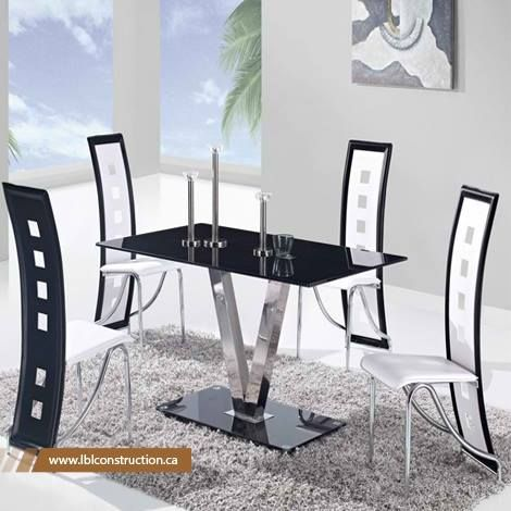 Superb Stainless Steel Dining Table Designs Stainless