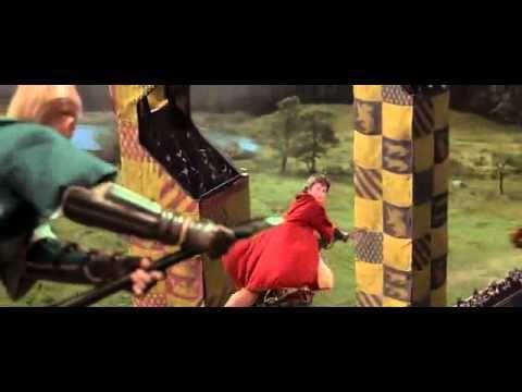Harry Potter I Komnata Tajemnic Painting Movies Tv Shows