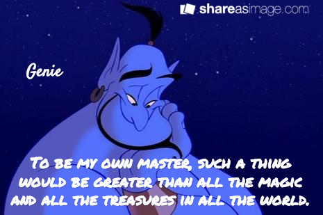 Image Created With Share As Image Inspirational Quotes Disney Robin Williams Quotes Disney Quotes