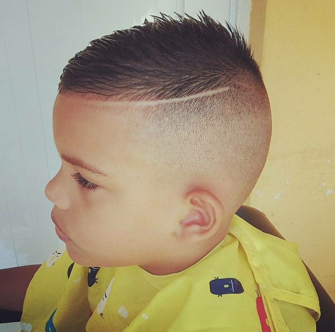 Pin By Patty Rivera On Boy Haircuts Boys Fade Haircut Boy Haircuts Short Boys Haircuts