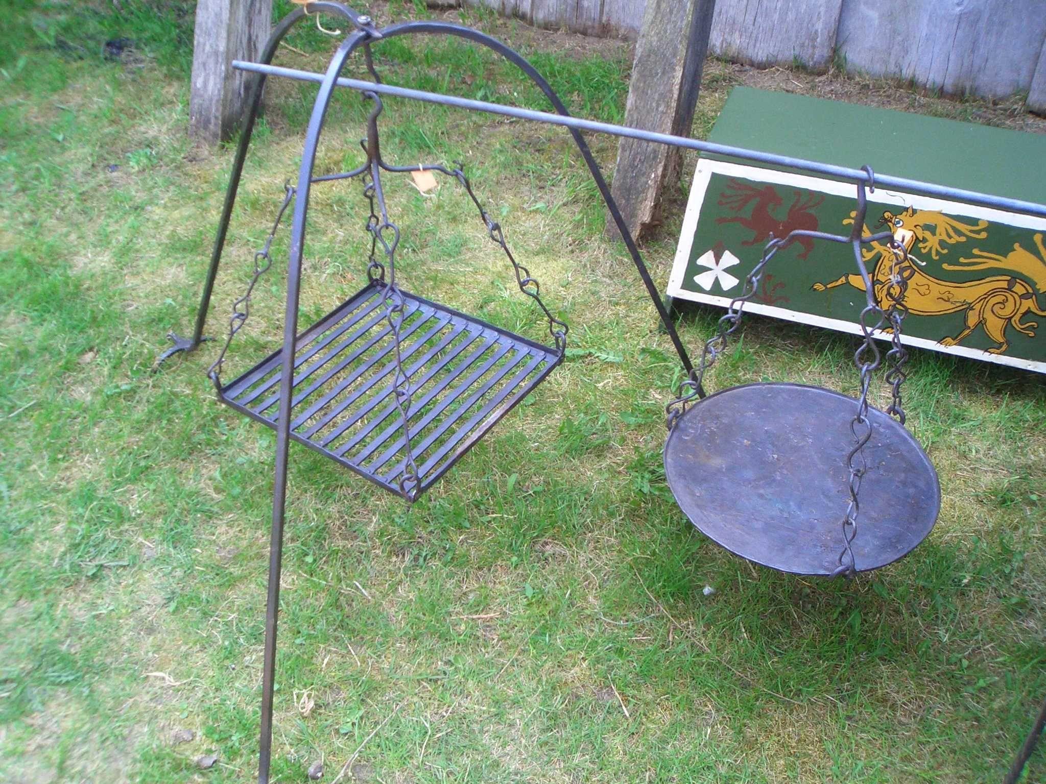 dreibein grill selber bauen google suche dreibein pinterest beine grill selber bauen. Black Bedroom Furniture Sets. Home Design Ideas