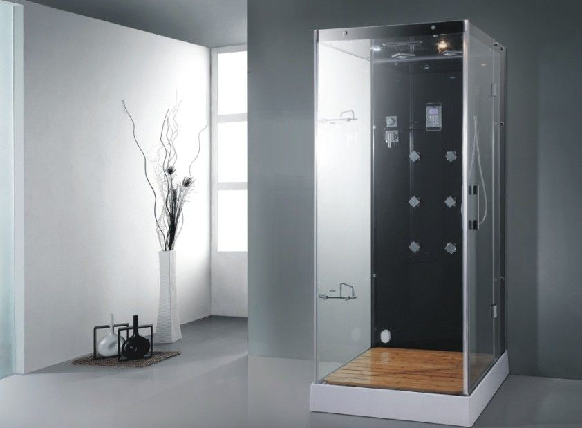 shower cubicle,shower room,shower enclosure,bathroom shower cubicle ...
