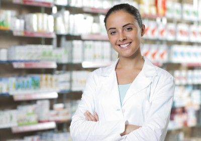 24 Commerce Street Pharmacy Technician Pharmacy Tech Grad Photoshoot