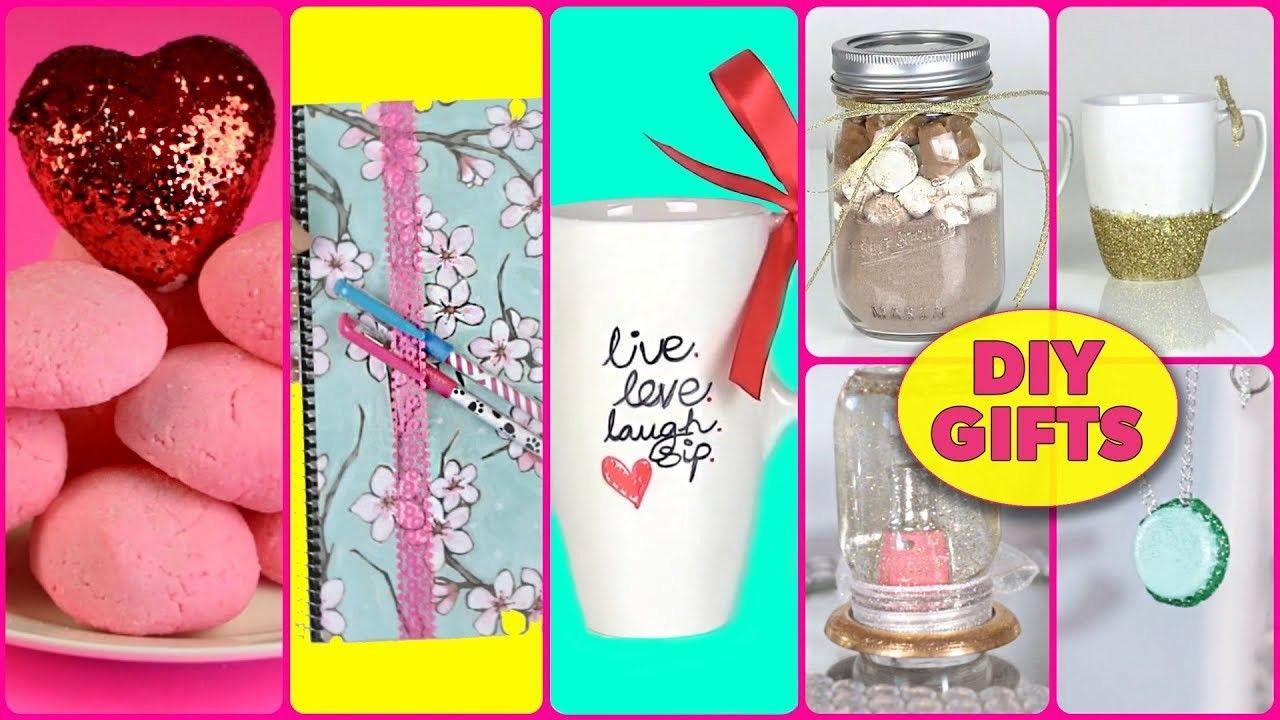 15 diy gift ideas diy gifts diy last minute gift ideas