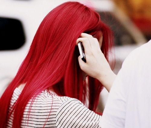 cabello largo, celular, colores, fashion, girls, glamour, hair long, moda, niñas, pelo largo, styles