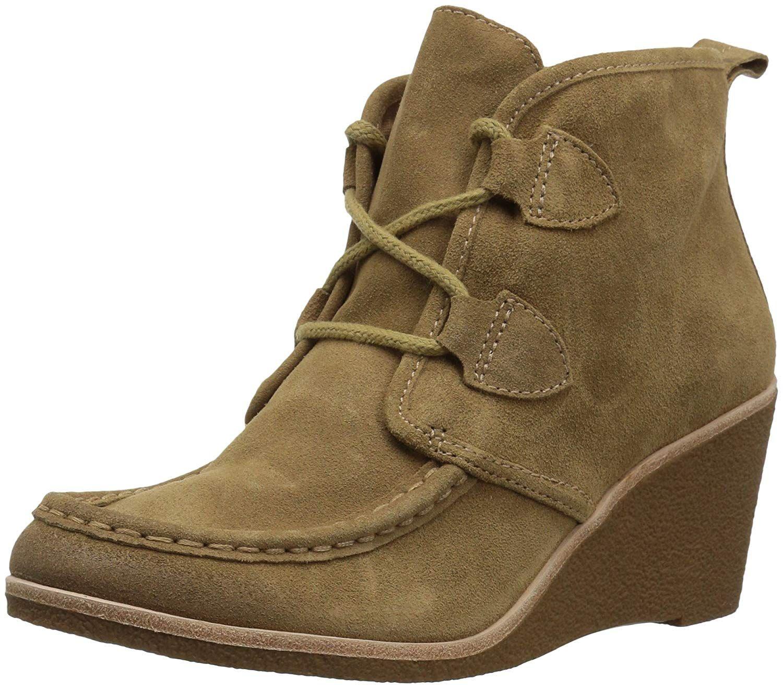 e9b7ef12ce0 G.H. Bass and Co.. Women's Rosa Chukka Boot * Hope you like the ...