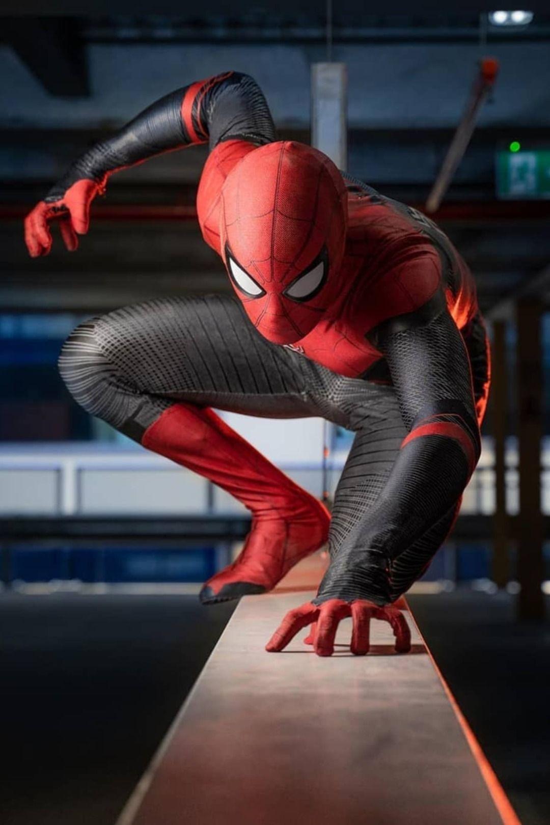 Spiderman Black Suit Spiderman Spiderman Black Suit Marvel Spiderman Art