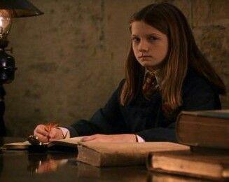 Ginny Weasley Ginny Weasley Harry Potter Ginny Harry Potter Wiki