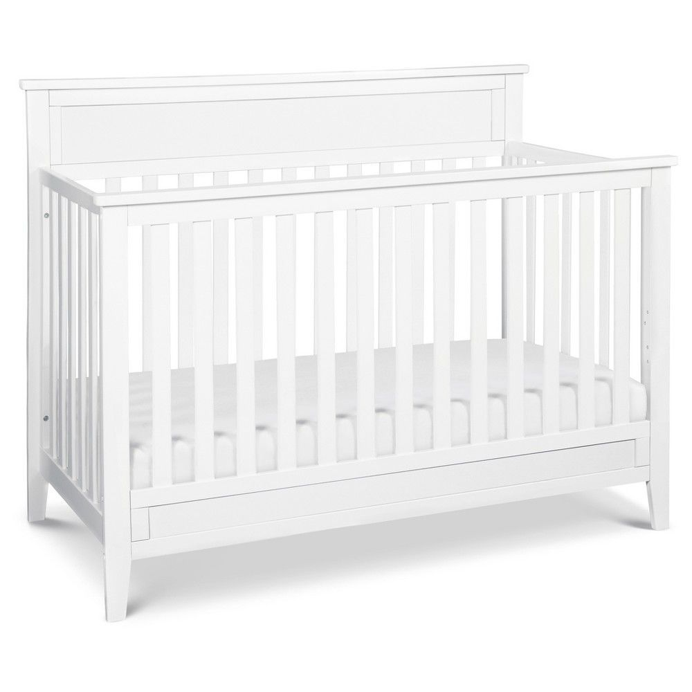 lifestyle baby in thomasville crib dunes white shipping kids free southern cribs