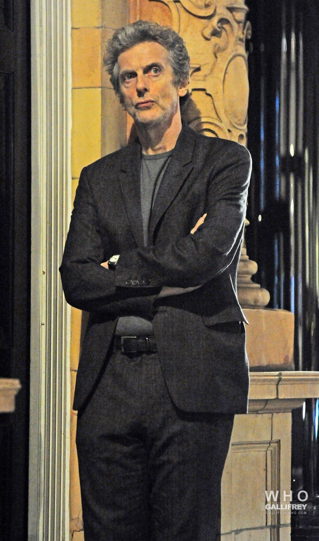 Many of my followers , including me, are dealing with January blistering cold, so I thought…hmm how about some PCap to warm us up. Are we warm yet? I'm getting there.