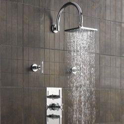 Pinishvarsinh On Irc  Pinterest  Bathroom Designs India Prepossessing Bathroom Designs India Review