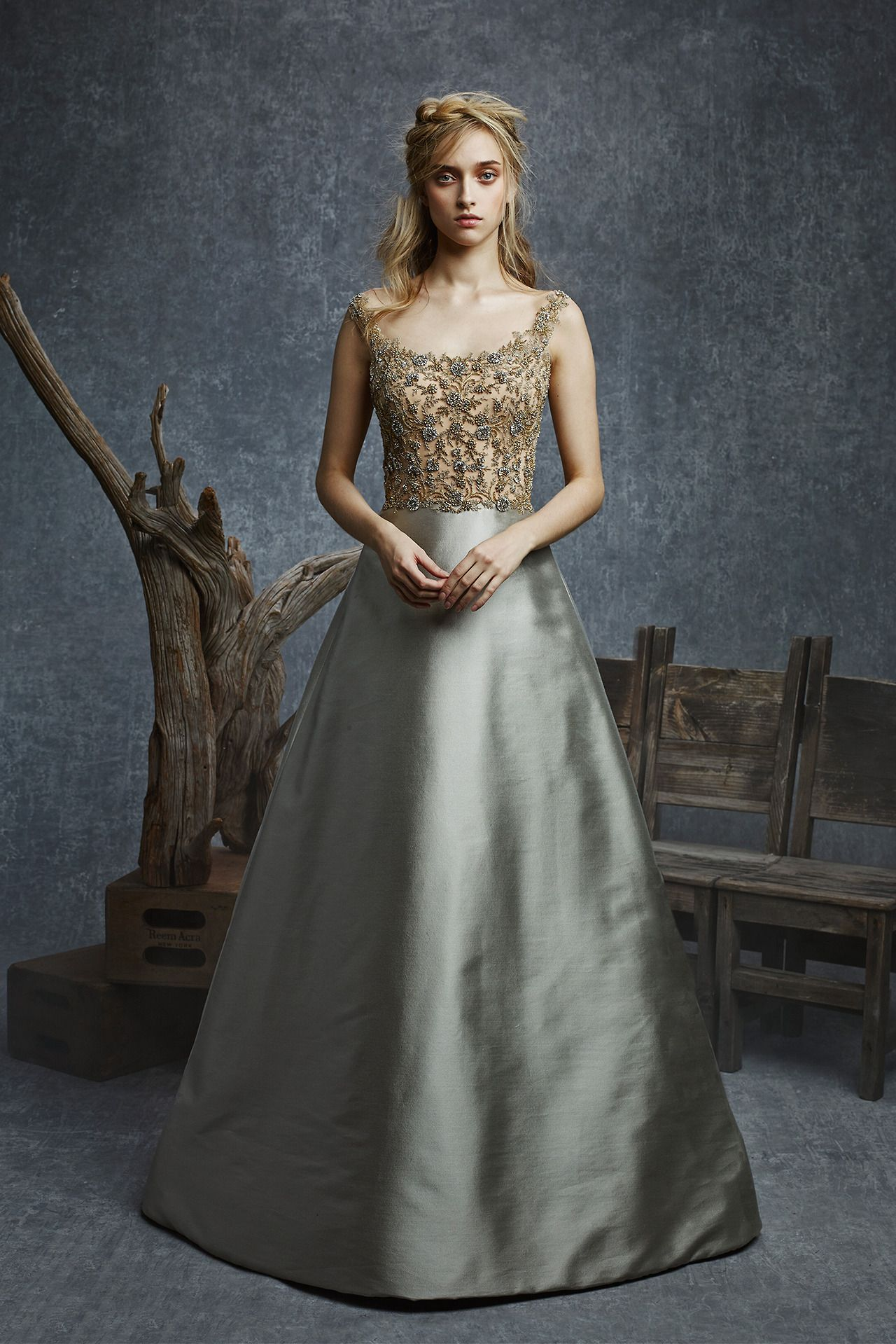 Reem acra pre fall collection red carpet dreaminu pinterest