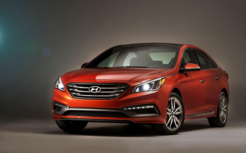 new car hyundai review genesis cars