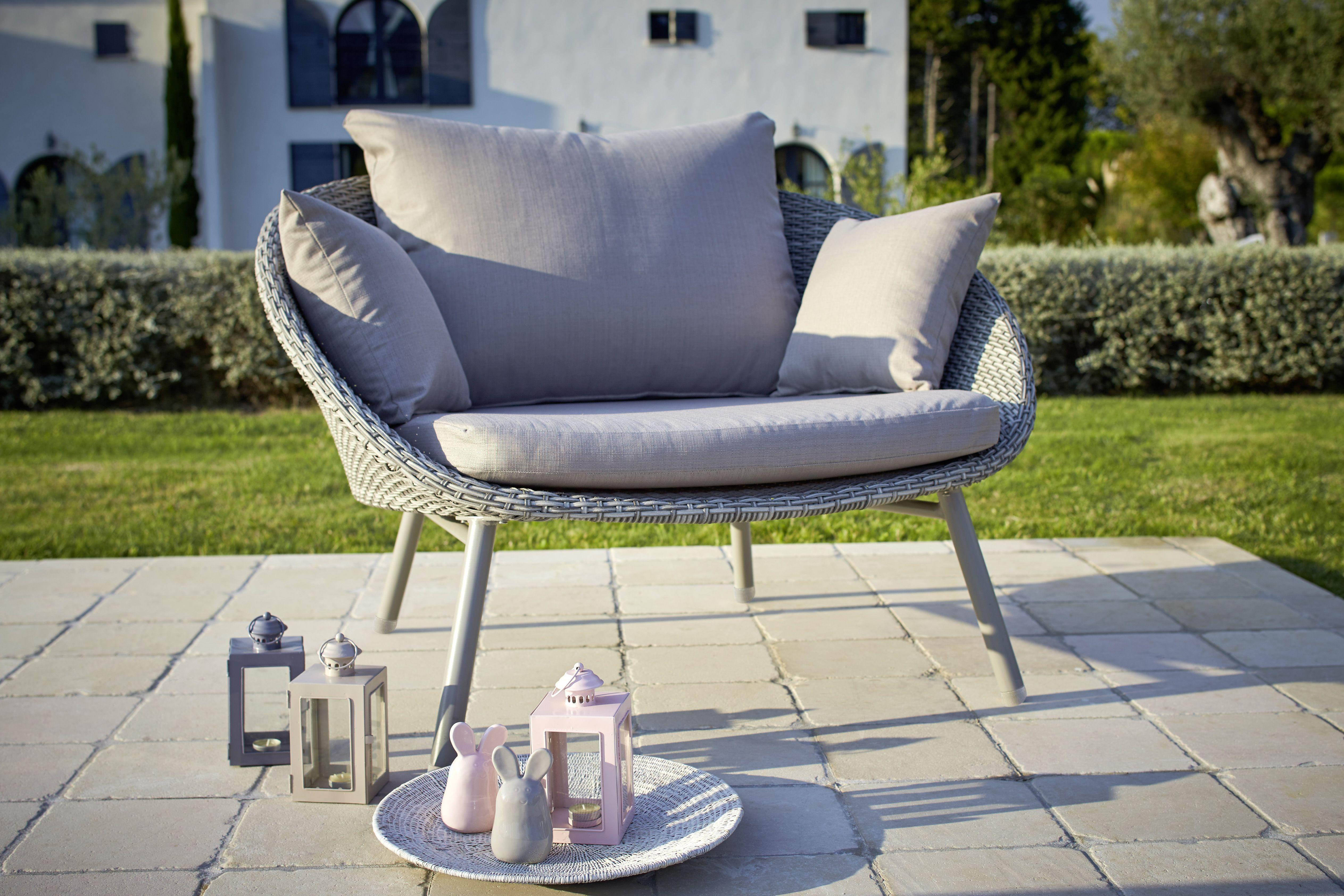 Evenements jardin | Ambiances Jardin / Terrasse / Balcons ...