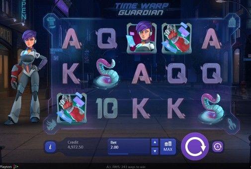 возможность игровые выиграть автоматы