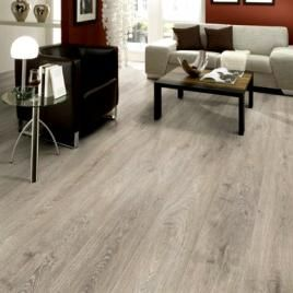 Weathered Oak Laminate Flooring Floors To Your Home