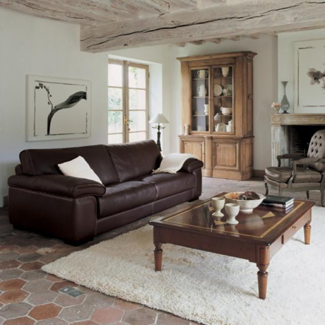 30+ Deco salle a manger avec meubles anciens trends