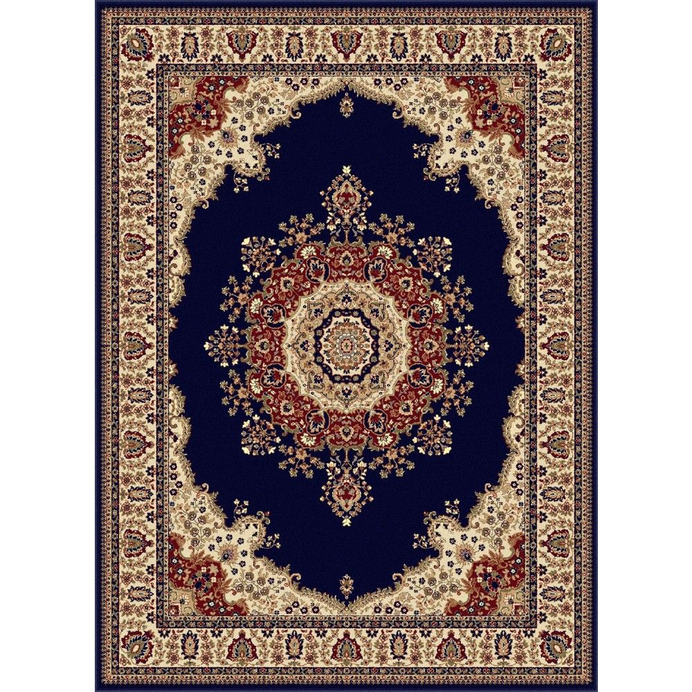 Online Shopping Bedding Furniture Electronics Jewelry Clothing More Traditional Area Rugs Transitional Area Rugs Rugs