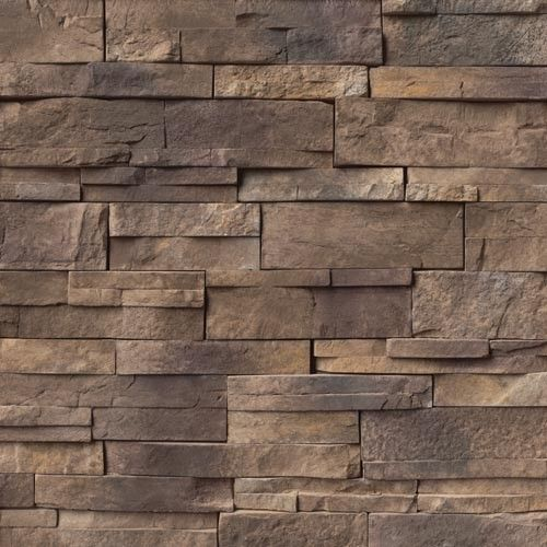 Faux Stone Siding Home Depot Buy Fake Stone Veneer