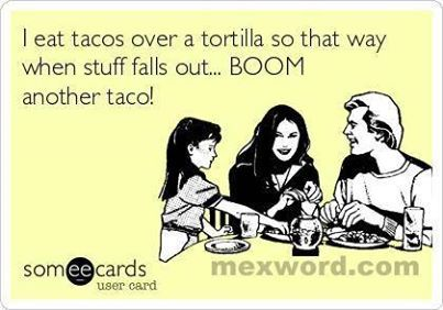 mexican best friend quotes | MEXICAN WORD OF THE DAY | Humor