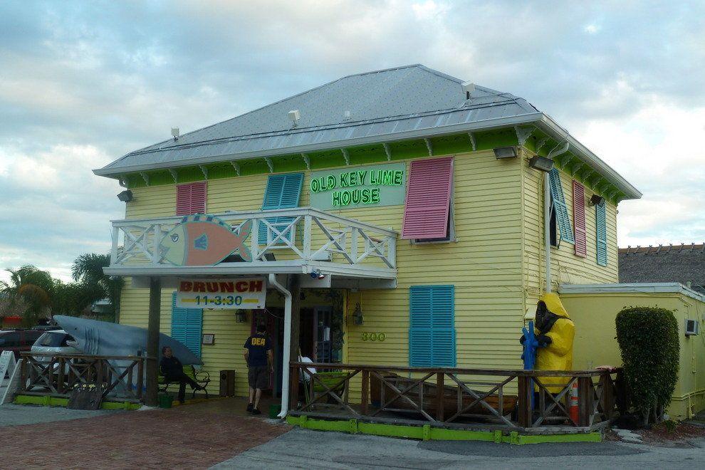 Palm Beach West Waterfront Restaurants 10best Watersiderestaurant Reviews