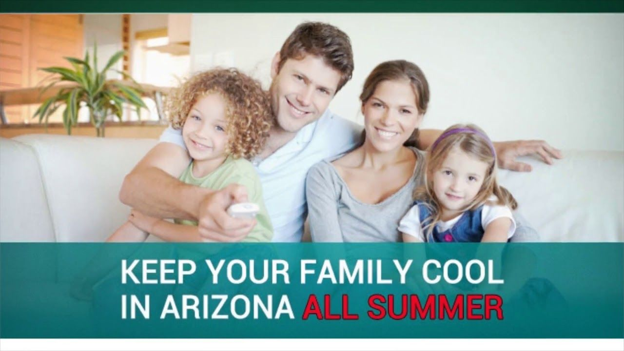 Pin On Bruce S Air Conditioning Repair In Tempe Az