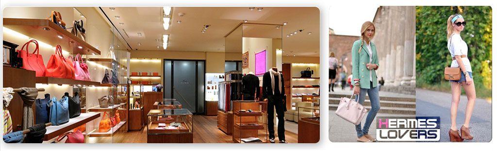 Copie Ceinture Hermes Lyon, Boutique Hermes Marseille, Fausse Ceinture  Hermes Paris, Echarpe Hermes Femme 8332e8df85d