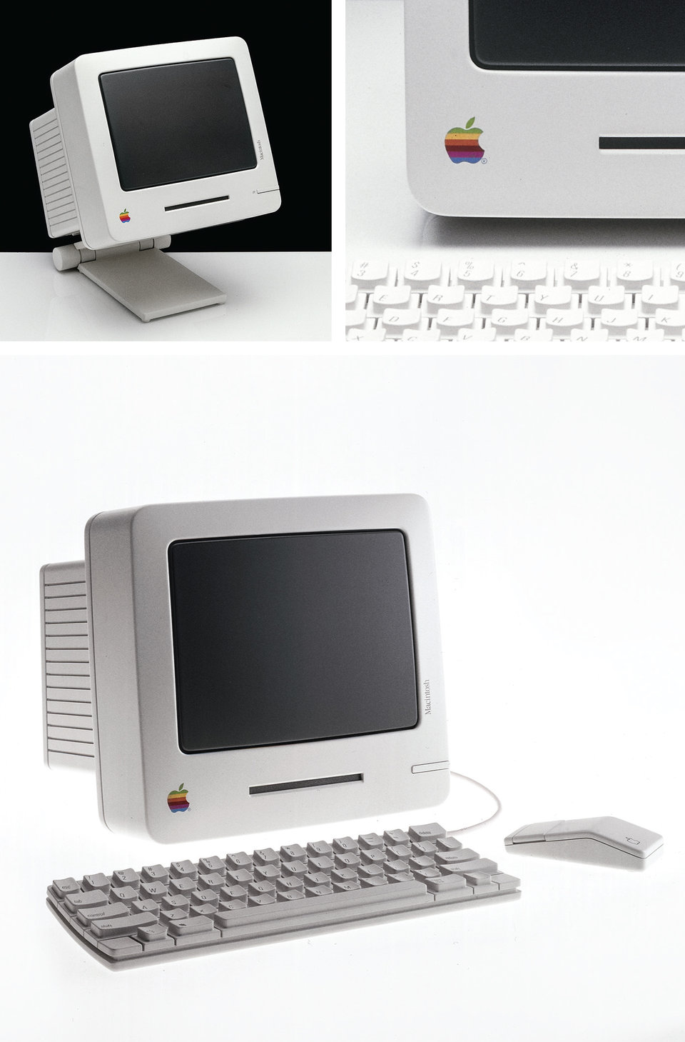 These Fabulous Early Apple Prototypes Never Came To Be Apple Design Apple Design