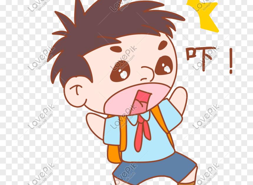 30 Gambar Kartun Anak Kecil Lucu Kartun Anak Laki Laki Kecil Yang Lucu Lucu Paket Ekspresi Download Nangis Gifs Tenor Downloa Di 2020 Kartun Lucu Ilustrasi Lucu
