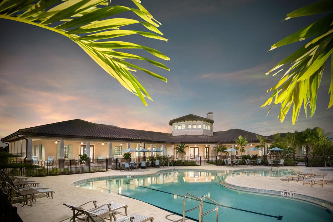 a85d705d720d227d41233803c4714c2f - Sanctuary Cove Palm Beach Gardens Florida