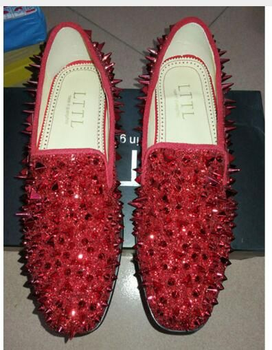 efe57bf37f70 Pin by Jocelyn on Men loafers real picture