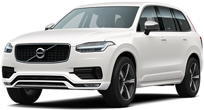 2017 volvo lease deals