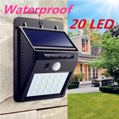 Auctions Live Online Tophatter Solar Lamp