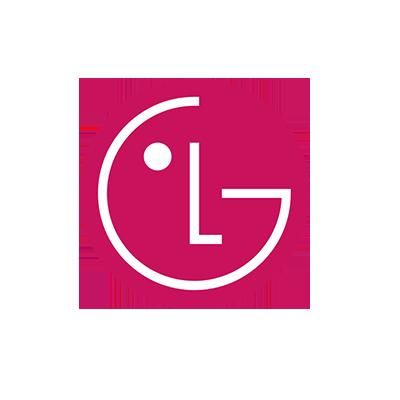 Sửa chữa điện thoại LG