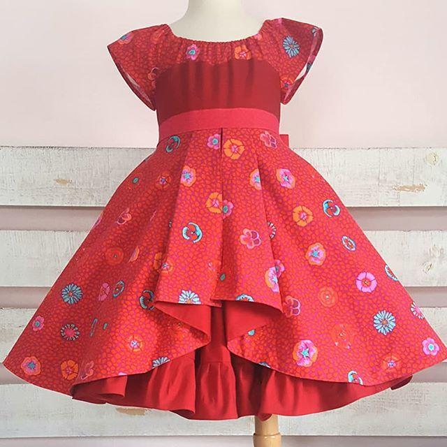 Gotta admit, I love this one! If you want one. #ElenaofAvalor #linkinbio . . . #MyKidsDrawers #kidsclothes #kidsclothing  #etsyshop #instafashion #kidsfashion #kidsstyle #kidzfashion #kidslookbook #kidsstylezz