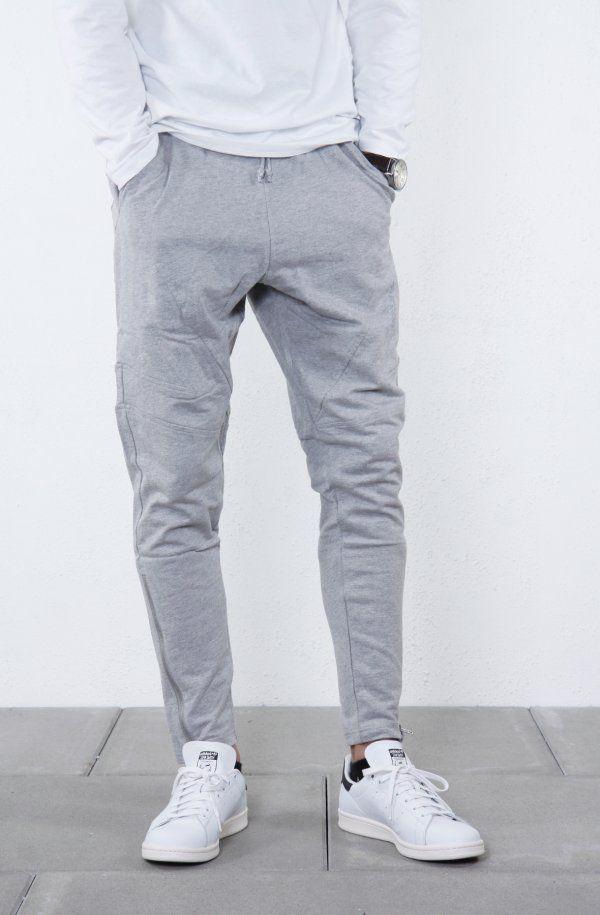 acda309ecf14 adidas Originals - Mod Fit Sweat Fashion Men