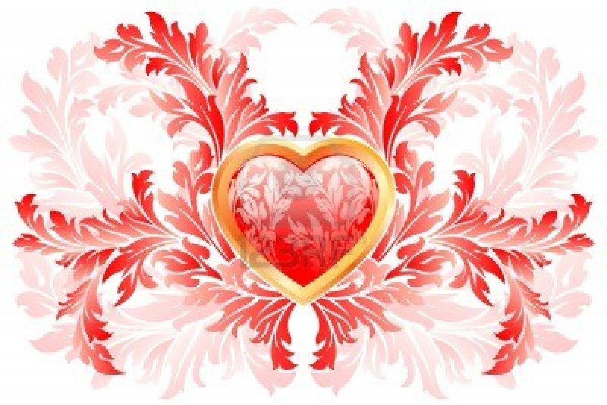 Valentineu0027s Day Poem Video: You Make Valentines Day Special #ValentinesDay  Http://www.amazon.com/dp/B00B4AQ4MS/ Valentines Day Poem: A Perfect Poemu2026