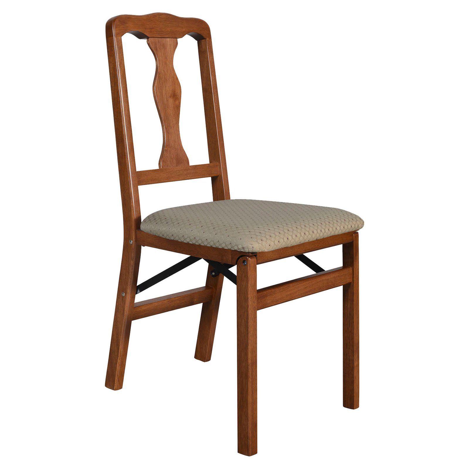 Schwenk Stuhle Holz Stuhle Weiss Klapptisch Und Stuhle