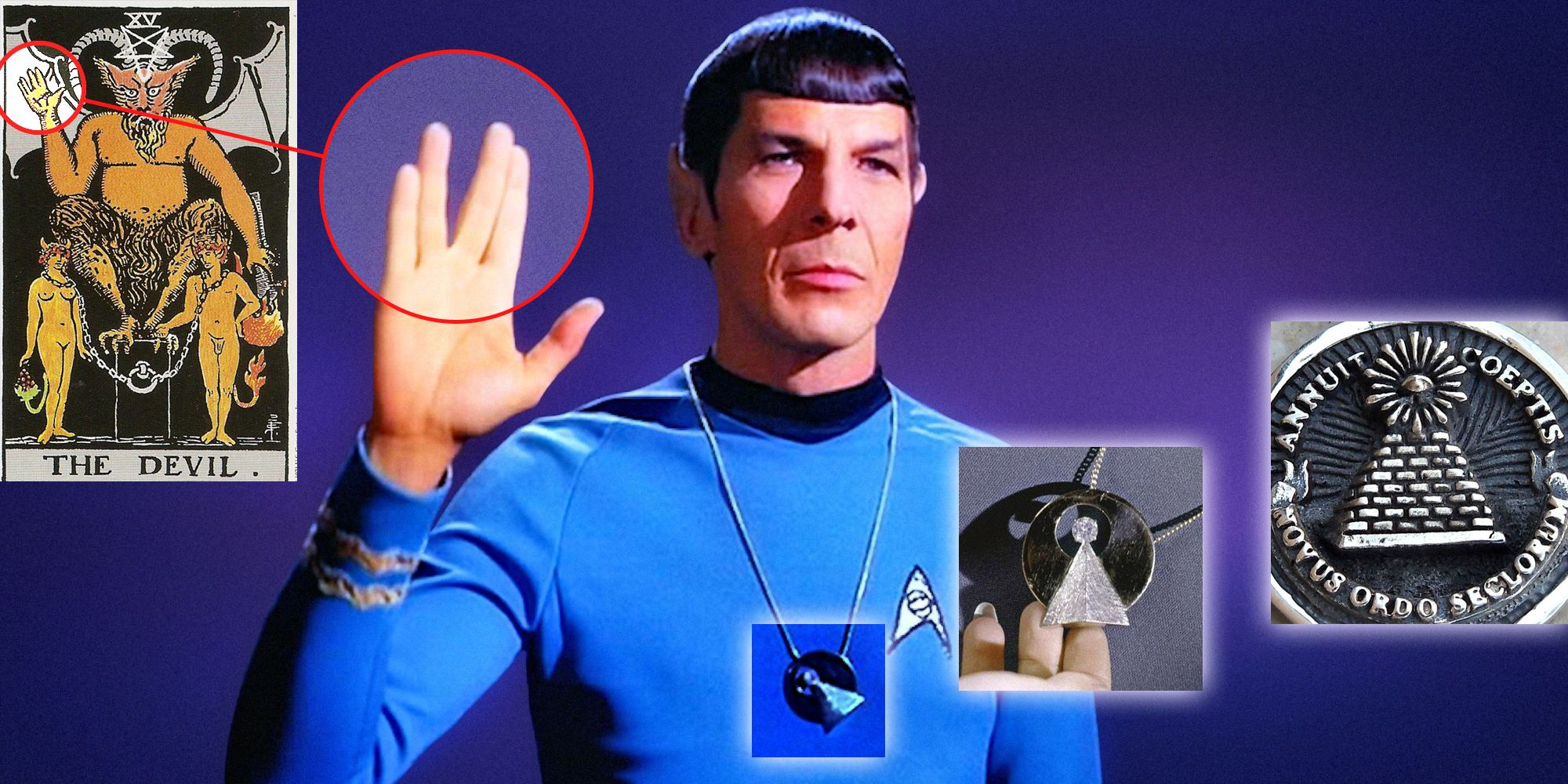 Mr spock star trek hidden illuminati symbolism illuminati mr spock star trek hidden illuminati symbolism biocorpaavc Choice Image