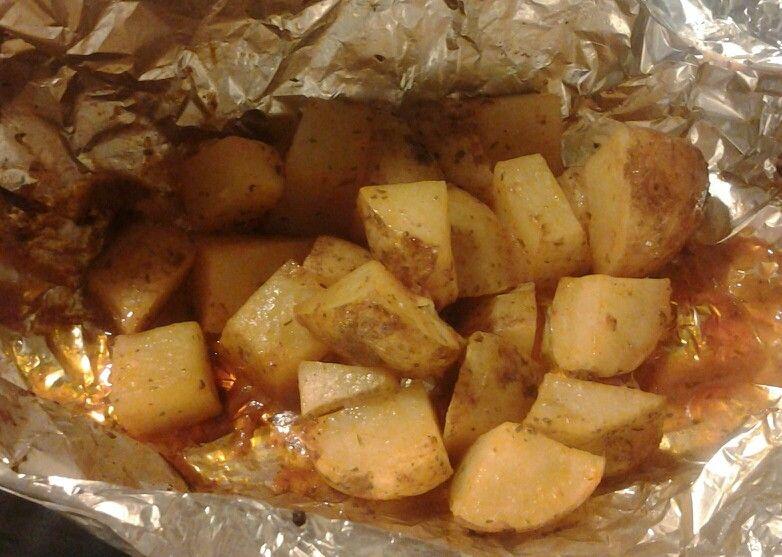 recipe: hidden valley spicy ranch recipes [37]