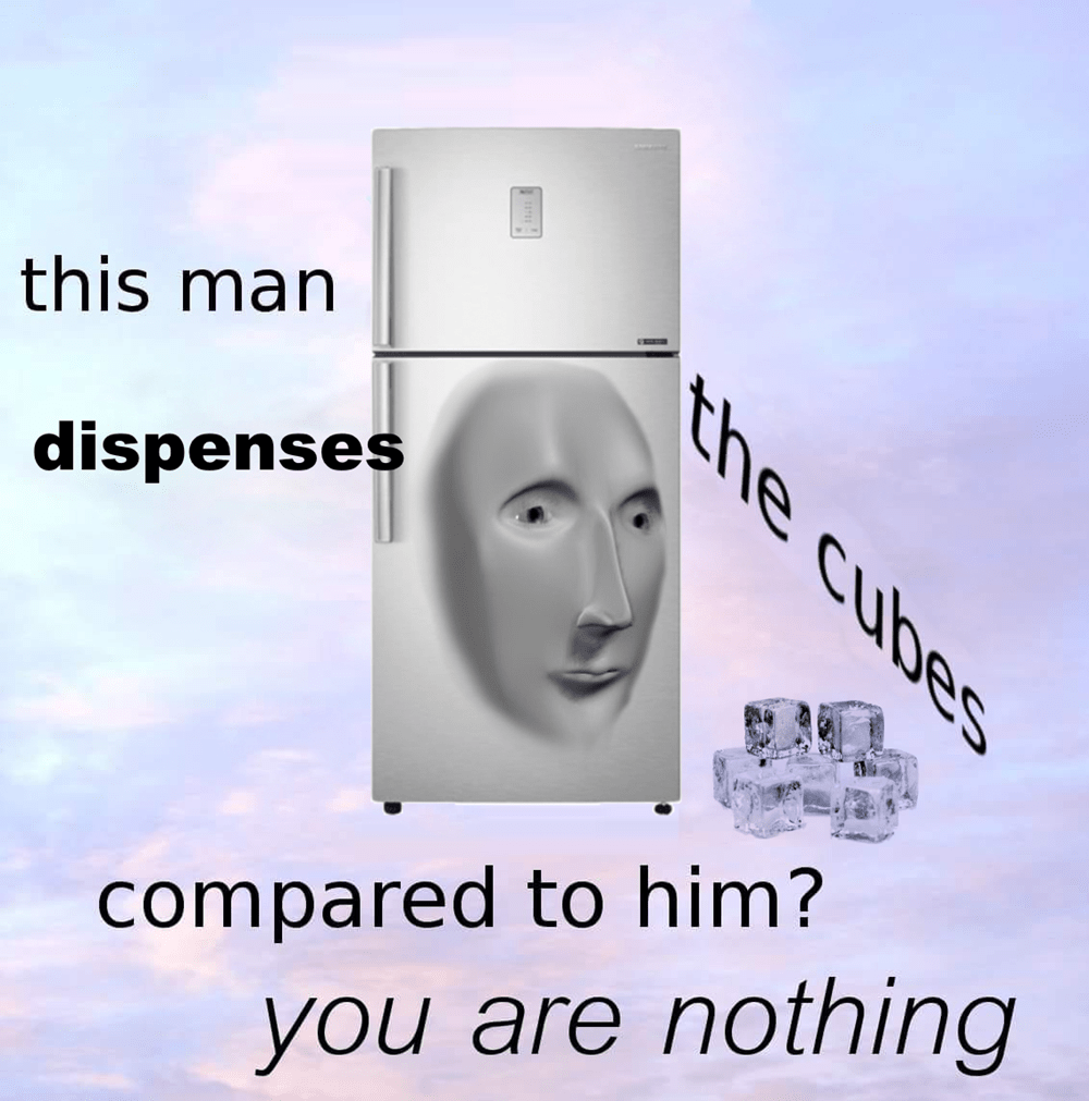 50 Surreal Memes That Might Leave You Scratching Your Head