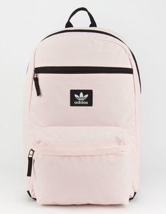 66280177902 Tilly s ADIDAS Originals National Backpack Found on my new favorite app  Dote Shopping  DoteApp  Shopping